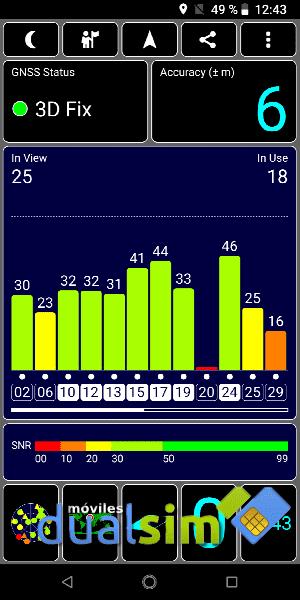 Nokia 7 Plus: el Titán va despertando screenshot_20180501-124342-png.330818