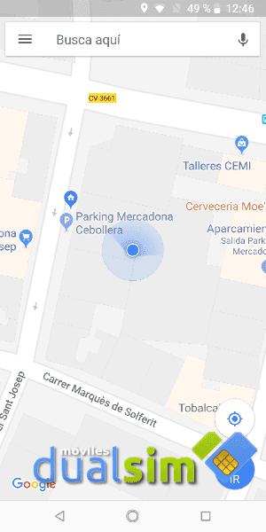 Nokia 7 Plus: el Titán va despertando screenshot_20180501-124621-png.330821