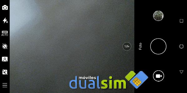 Nokia 7 Plus: el Titán va despertando screenshot_20180503-173718-png.331223