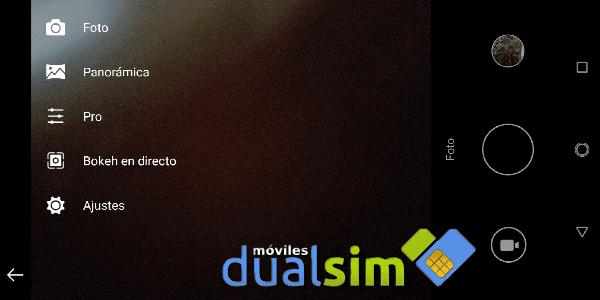 Nokia 7 Plus: el Titán va despertando screenshot_20180503-173731-png.331224
