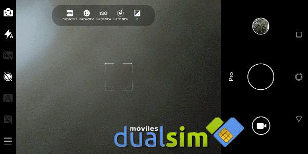 Nokia 7 Plus: el Titán va despertando screenshot_20180503-173752-png.331225