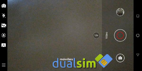 Nokia 7 Plus: el Titán va despertando screenshot_20180503-173913-png.331227