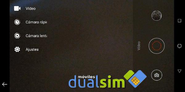 Nokia 7 Plus: el Titán va despertando screenshot_20180503-173925-png.331228