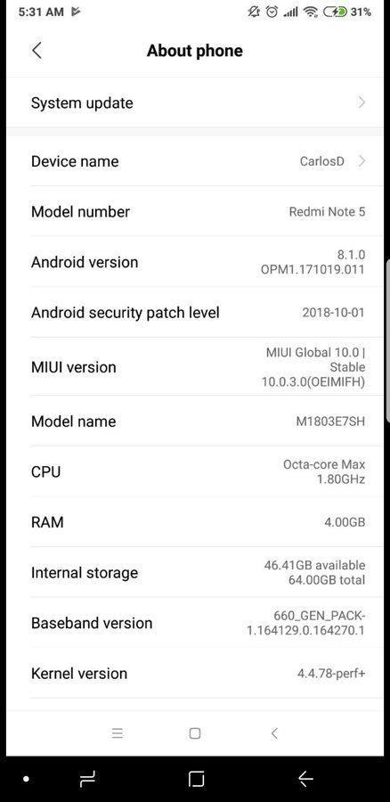 Screenshot_20181031-115344_Telegram.jpg
