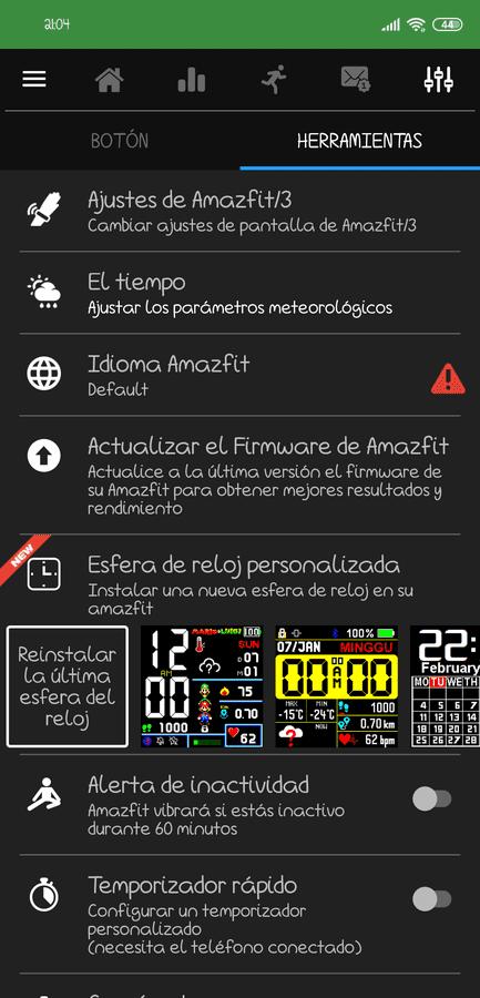 Cambio de chino a español amazfit bip screenshot_2019-01-09-21-04-38-221_com-mc-amazfit1-png.348656