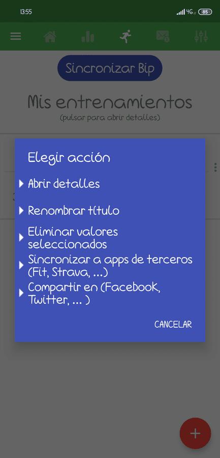 Amazfit bip. Problema al enlazar o actualizar. screenshot_2019-01-28-13-55-44-613_com-mc-amazfit1-png.350847