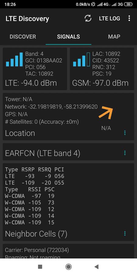 Screenshot_2019-03-21-18-26-55-501_net.simplyadvanced.ltediscovery.png