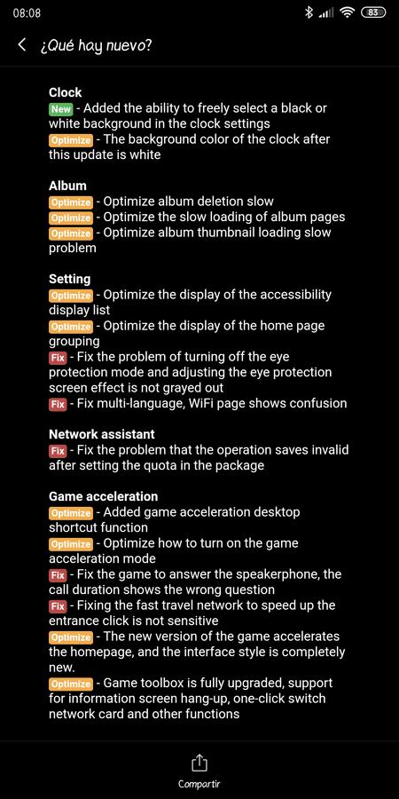 Xiaomi.eu PIE By RMN5. Versión Actual del 01/08/19 screenshot_2019-04-12-08-08-29-117_pl-zdunex25-updater-png.357757