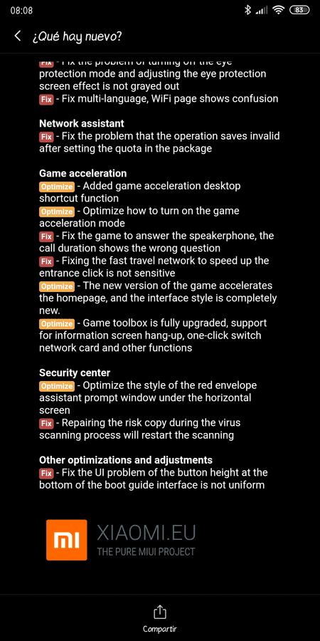 Xiaomi.eu PIE By RMN5. Versión Actual del 01/08/19 screenshot_2019-04-12-08-08-37-729_pl-zdunex25-updater-png.357758
