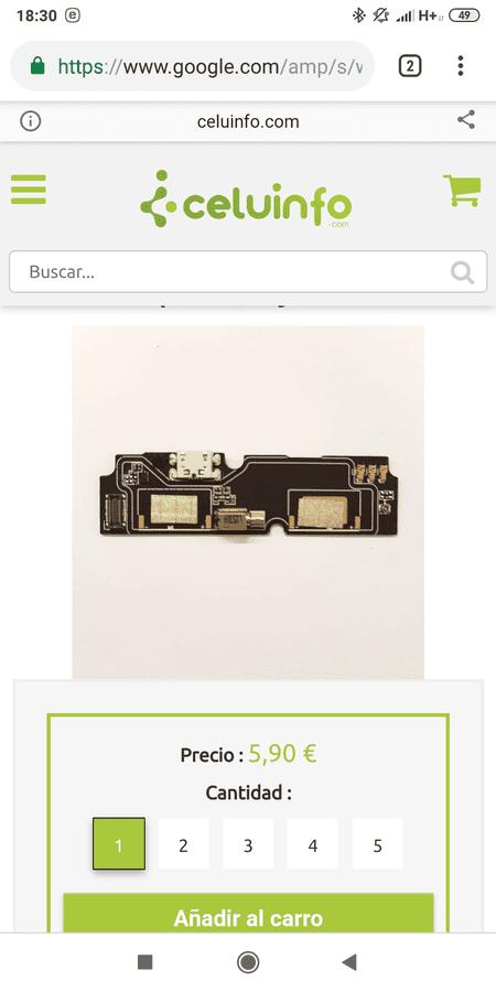 Screenshot_2019-04-20-18-30-14-043_com.android.chrome.png