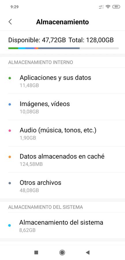 Screenshot_2019-05-05-09-29-37-305_com.android.settings.png