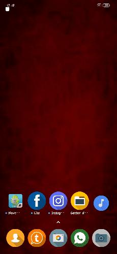 Screenshot_2019-06-09-13-18-58-110_com.mi.android.globallauncher.png