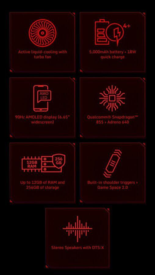 Review  Nubia Red Magic 3 screenshot_2019-06-11-15-37-30-817_com-android-chrome-jpg.362430