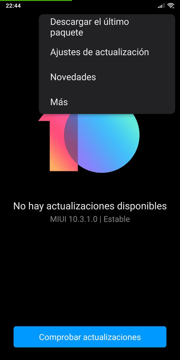 Screenshot_2019-08-18-22-44-19-792_com.android.updater.png