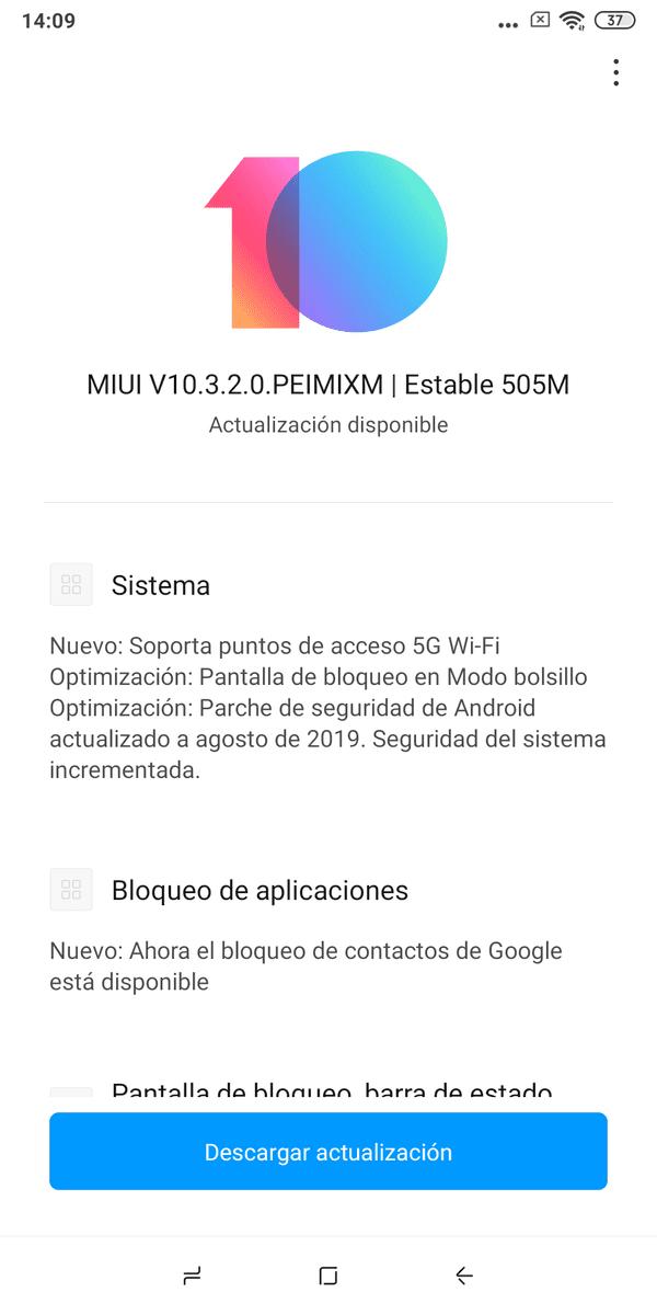 Screenshot_2019-08-27-14-09-43-142_com.android.updater.png
