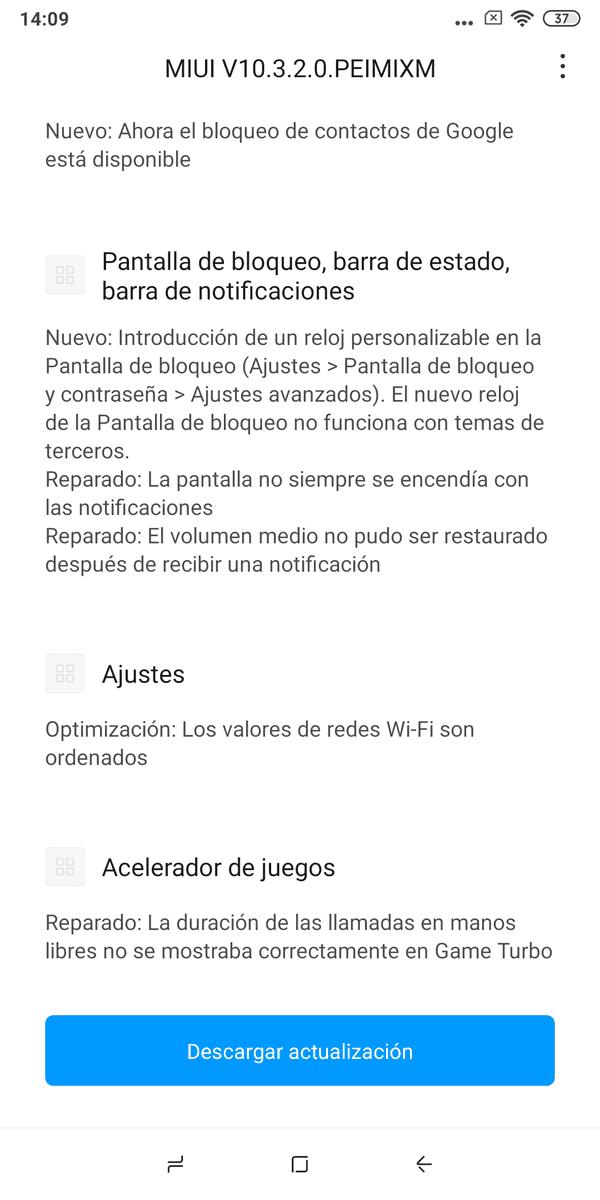 Screenshot_2019-08-27-14-09-52-645_com.android.updater.png
