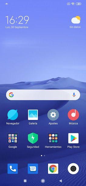 Redmi Note 8 Pro:  Cuando el problema lo tienen los demás (EN CONSTRUCCION) screenshot_2019-09-30-16-29-42-179_com-miui-home-jpg.370540