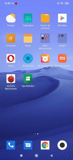 Redmi Note 8 Pro:  Cuando el problema lo tienen los demás (EN CONSTRUCCION) screenshot_2019-09-30-16-30-07-166_com-miui-home-jpg.370543