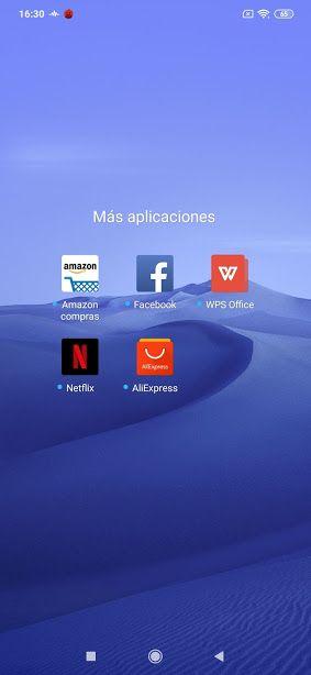 Redmi Note 8 Pro:  Cuando el problema lo tienen los demás (EN CONSTRUCCION) screenshot_2019-09-30-16-30-13-869_com-miui-home-jpg.370544