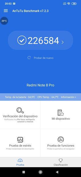 Redmi Note 8 Pro:  Cuando el problema lo tienen los demás (EN CONSTRUCCION) screenshot_2019-09-30-20-02-55-433_com-antutu-abenchmark-1-jpg.370552