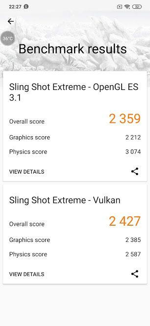 Redmi Note 8 Pro:  Cuando el problema lo tienen los demás (EN CONSTRUCCION) screenshot_2019-10-01-22-27-15-756_com-futuremark-dmandroid-application-jpg.370627