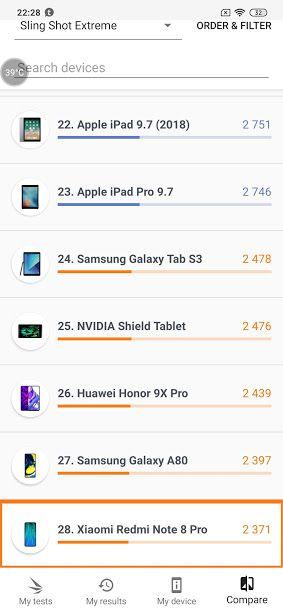 Redmi Note 8 Pro:  Cuando el problema lo tienen los demás (EN CONSTRUCCION) screenshot_2019-10-01-22-28-13-128_com-futuremark-dmandroid-application-jpg.370628