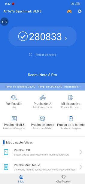 Redmi Note 8 Pro:  Cuando el problema lo tienen los demás (EN CONSTRUCCION) screenshot_2019-10-02-00-33-54-468_com-antutu-abenchmark-jpg.370625