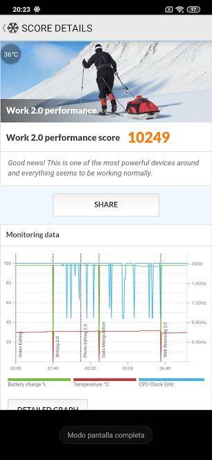 Redmi Note 8 Pro:  Cuando el problema lo tienen los demás (EN CONSTRUCCION) screenshot_2019-10-03-20-23-45-304_com-futuremark-pcmark-android-benchmark-jpg.370877