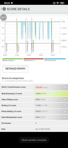 Redmi Note 8 Pro:  Cuando el problema lo tienen los demás (EN CONSTRUCCION) screenshot_2019-10-03-20-24-15-237_com-futuremark-pcmark-android-benchmark-jpg.370878