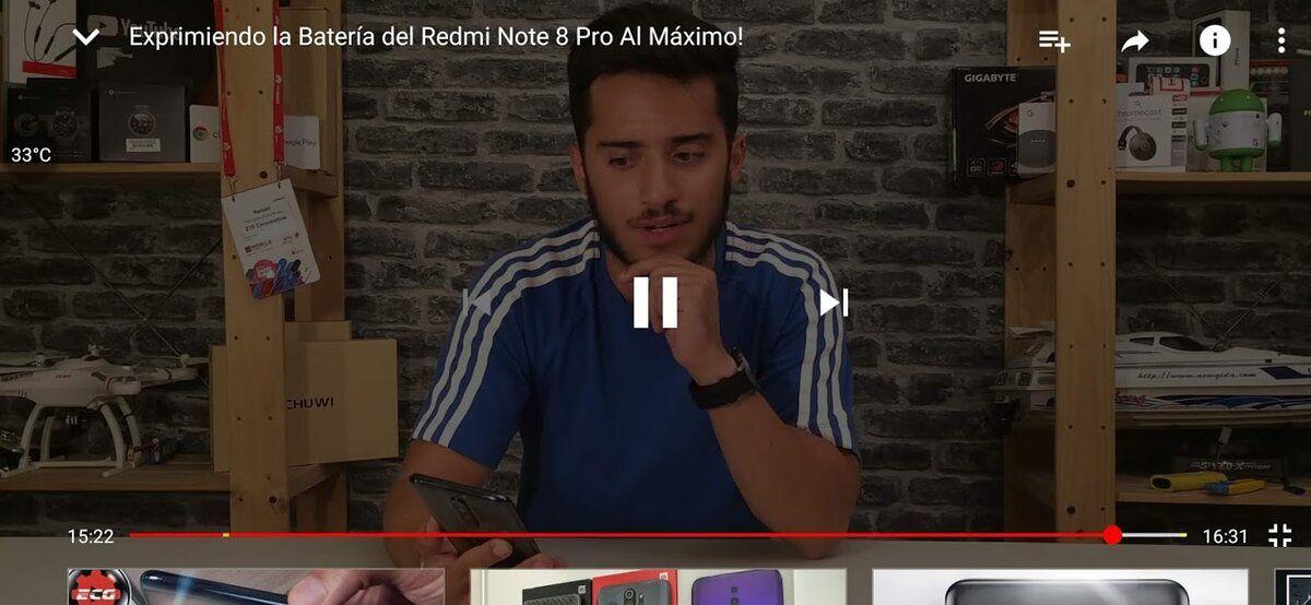 Redmi Note 8 Pro:  Cuando el problema lo tienen los demás (EN CONSTRUCCION) screenshot_2019-10-03-20-37-22-075_com-google-android-youtube-jpg.370882