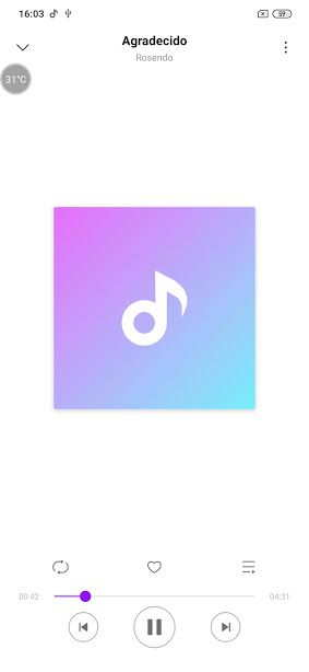 Redmi Note 8 Pro:  Cuando el problema lo tienen los demás (EN CONSTRUCCION) screenshot_2019-10-06-16-03-34-749_com-miui-player-jpg.370985