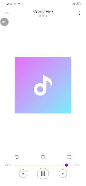 Redmi Note 8 Pro:  Cuando el problema lo tienen los demás (EN CONSTRUCCION) screenshot_2019-10-06-17-48-44-384_com-miui-player-jpg.370986