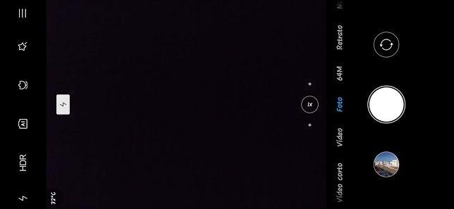 Redmi Note 8 Pro:  Cuando el problema lo tienen los demás (EN CONSTRUCCION) screenshot_2019-10-09-19-43-56-917_com-android-camera-jpg.371179