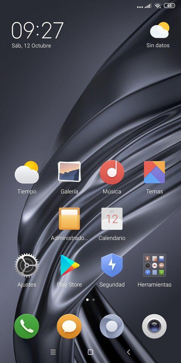 Screenshot_2019-10-12-09-27-19-701_com.miui.home.jpg