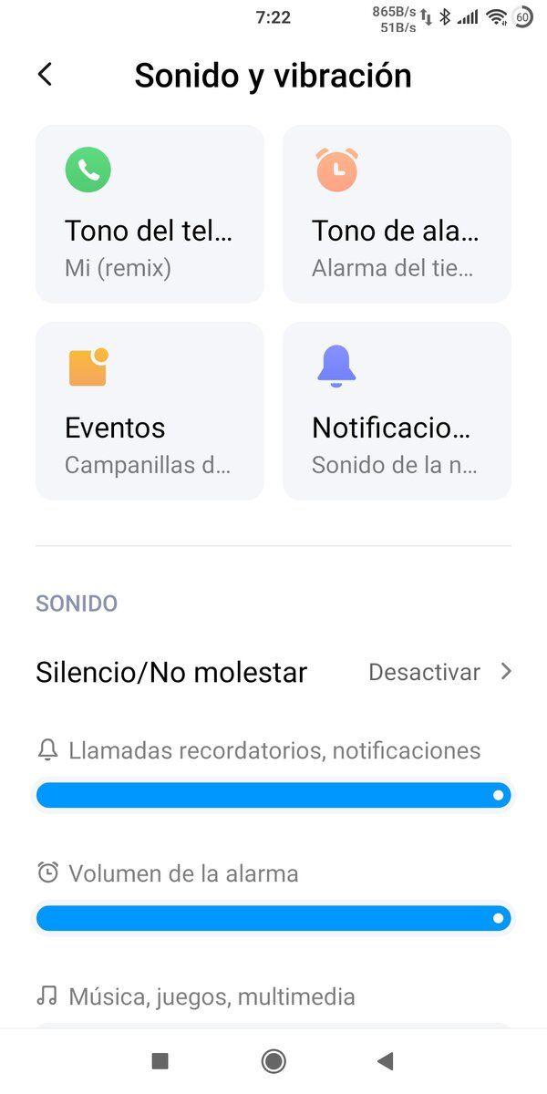 Screenshot_2019-10-31-07-22-16-510_com.android.settings.jpg