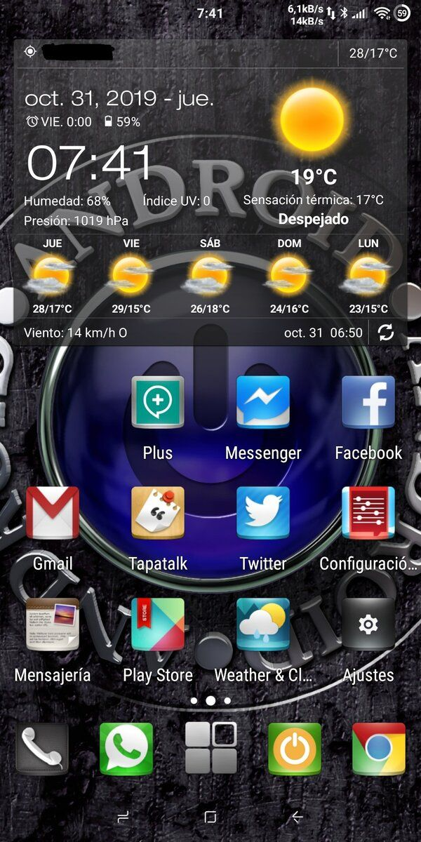 Screenshot_2019-10-31-07-41-21-002_com.teslacoilsw.launcher.jpg