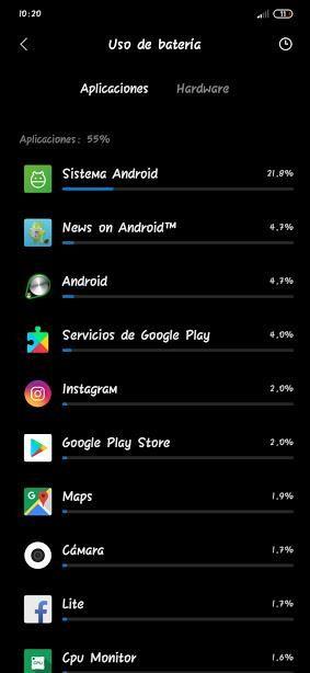 Redmi Note 8 Pro:  Cuando el problema lo tienen los demás. screenshot_2019-11-02-10-20-12-311_com-miui-securitycenter-jpg.373208