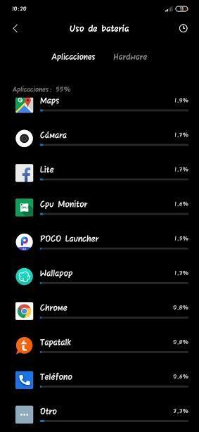 Redmi Note 8 Pro:  Cuando el problema lo tienen los demás. screenshot_2019-11-02-10-20-20-092_com-miui-securitycenter-jpg.373209