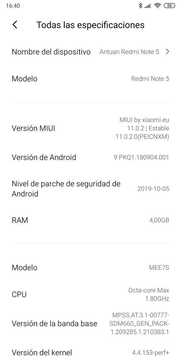 Screenshot_2019-11-04-16-40-44-731_com.android.settings.jpg
