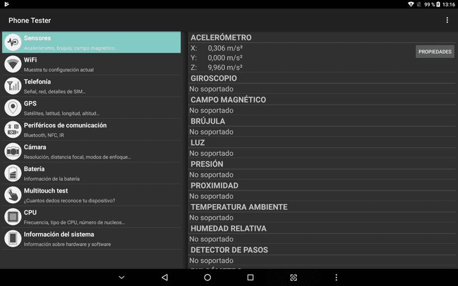 Alldocube M5X, una tablet con 4G. screenshot_20190215-131630-png.351949
