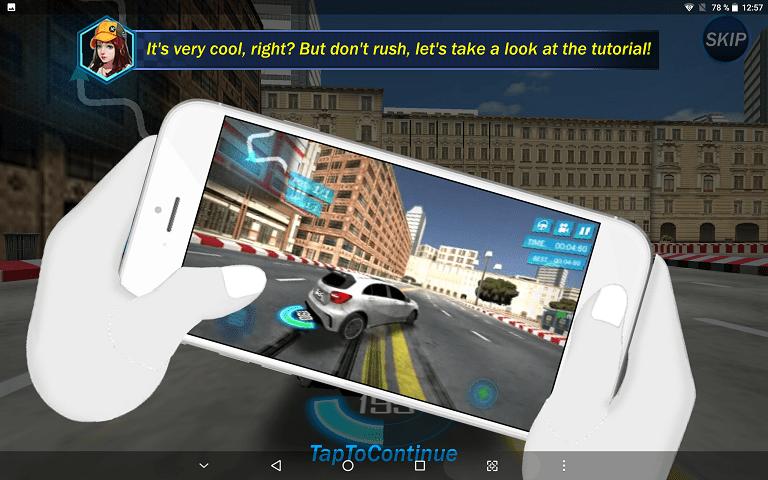 Alldocube M5X, una tablet con 4G. screenshot_20190219-125752-png.352369