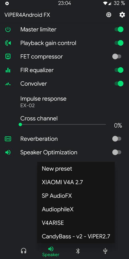 Screenshot_20190219-230427_ViPER4Android_FX.png