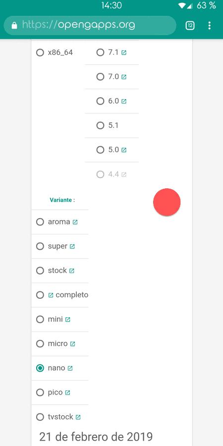 Screenshot_20190221-143007_Chrome.png