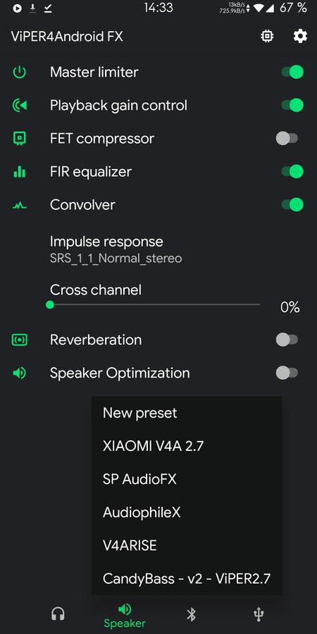 Screenshot_20190228-143330_ViPER4Android_FX.png
