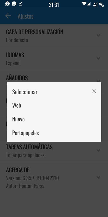 Es File Explorer ha muerto ¿Qué hacemos ahora? screenshot_20190429-213138_mixplorer-jpg.359207