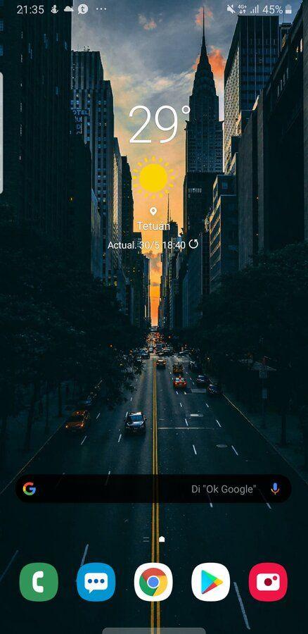 Screenshot_20190530-213519_One UI Home.jpg
