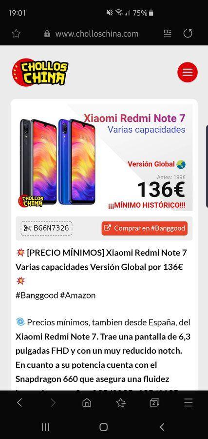 Xiaomi note 7 screenshot_20190612-190131_samsung-internet-jpg.362529