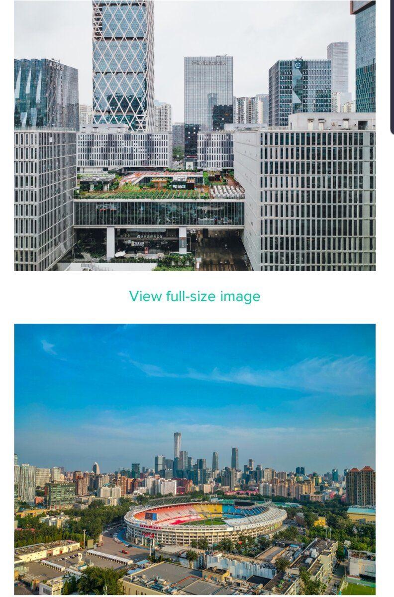 Screenshot_20190813-213235_Samsung Internet.jpg