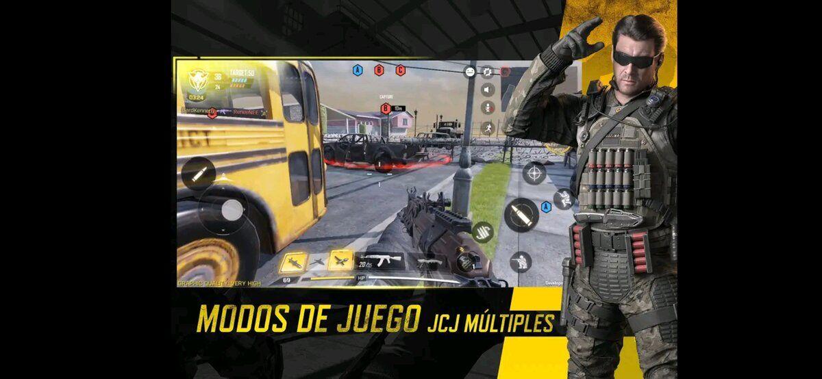 Call of Duty: Mobile... Abierto el registro previo!! screenshot_20190829_210016_com-android-vending-jpg.368139