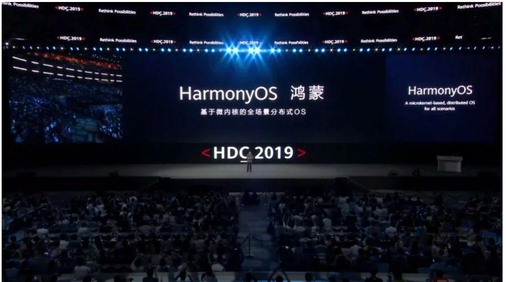 Huawei P40 podría venir con HarmonyOS de fabrica screenshot_20190909-161756_samsung-internet-jpg.368913